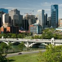 Топ-10 самых чистых городов в мире