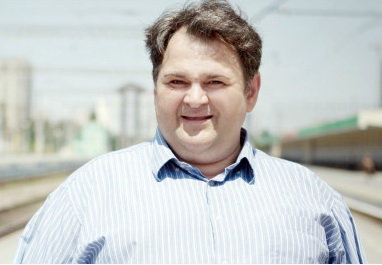 salayev