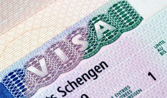 schengen_visa-580x343.jpg