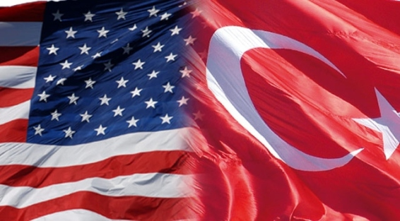 turkey_usa_flag_280716