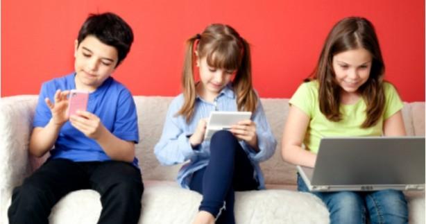 10-motivos-para-proibir-as-criancas-de-usarem-celulares-e-tablets-4