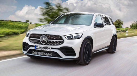 2019-Mercedes-Benz-GLE-rendering-0-2005-default-large
