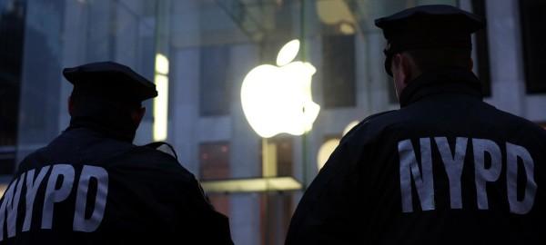 apple-nypd-h.jpg