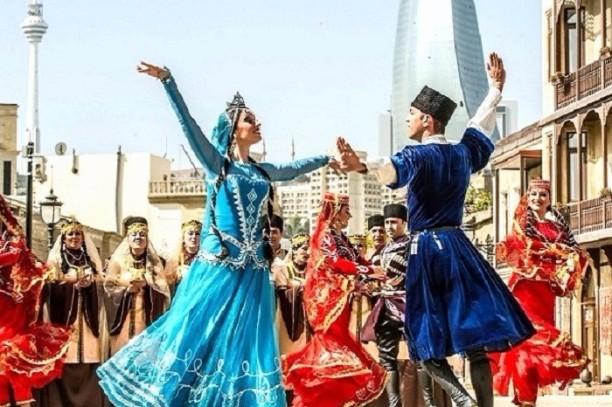 azerbaijan-positiv.jpg