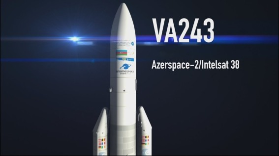 azerspace2