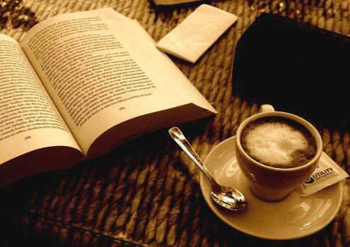 book-1177574_960_720-495x350 (1)