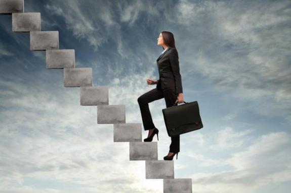 вб-женское предпринимательство