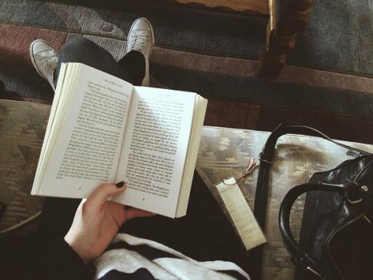 книги сент