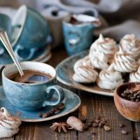 8 самых вкусных в мире марок зернового кофе