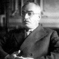 Таинственная личность, оставившая в истории Азербайджана двоякий след