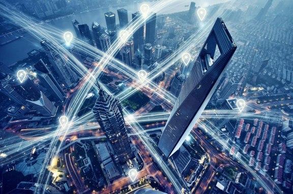 smart_city_01
