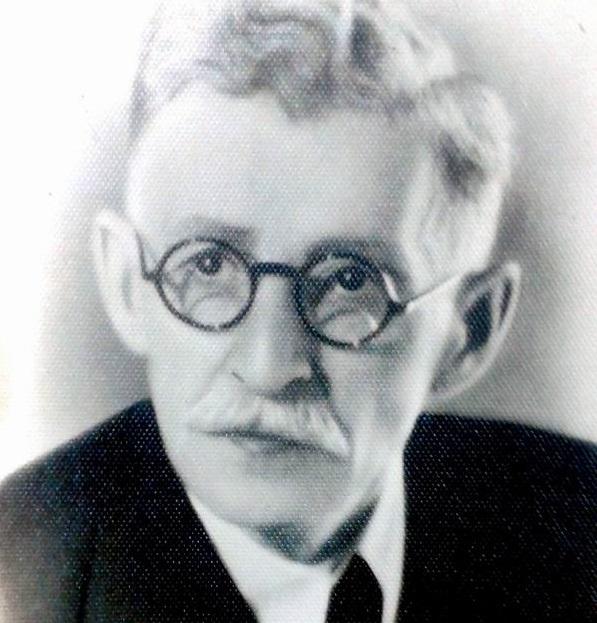 Talisinskiye