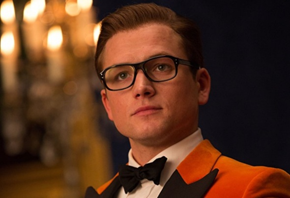 Taron-Egerton-in-Kingsman-The-Golden-Circle-2017