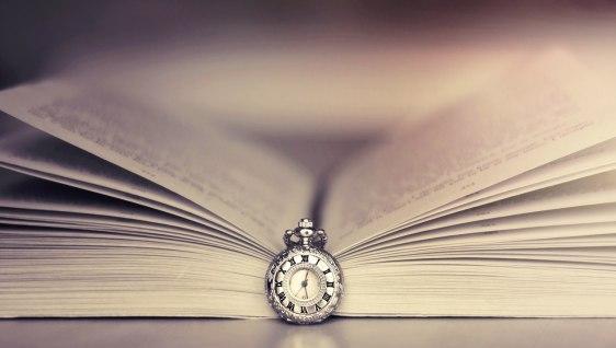 10-лучших-книг-о-страхах.jpg