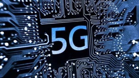 5G_mobile_network_thumb800.jpg