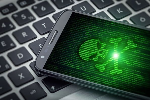 abstract-skull-of-death-on-smartphone.jpeg