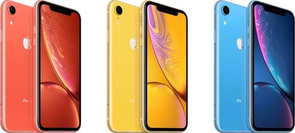 apple535582
