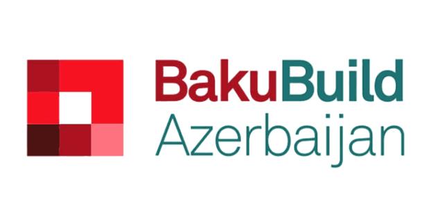 BakuBuild-1