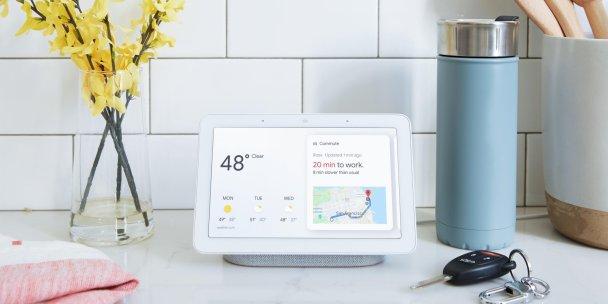 Google-Home-Hub-counter.jpg