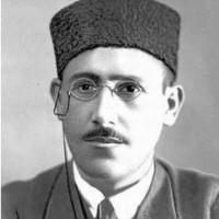 Крупнейший представитель азербайджанского прогрессивногоромантизма, ставший жертвой репрессий
