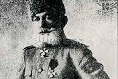 mexmandarov