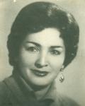 sonaaslanova