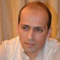 Азербайджанский певец классической эстрады и учитель