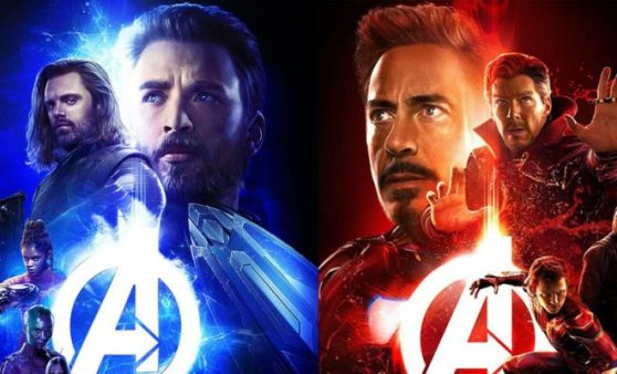 avengers-infinity-war-team-posters-660x400