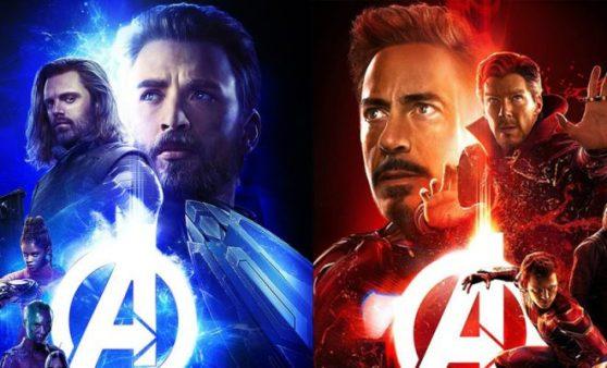 avengers-infinity-war-team-posters-660x400