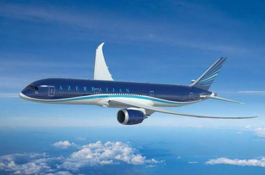 azal-plane-aircraft-samolet-buta-airways.jpg