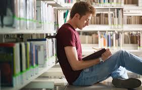 book boy.jpg