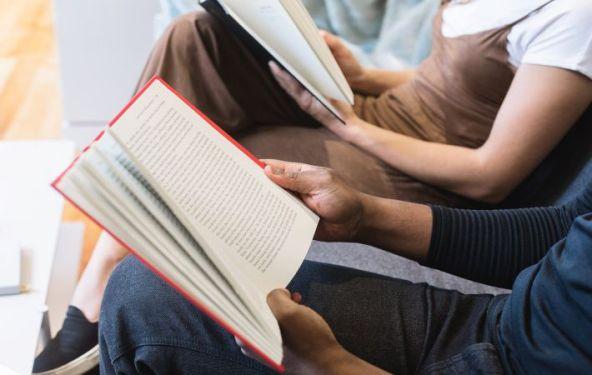 book-nov.jpg