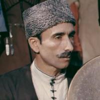 Неповторимый представитель Карабахской школы ханенде