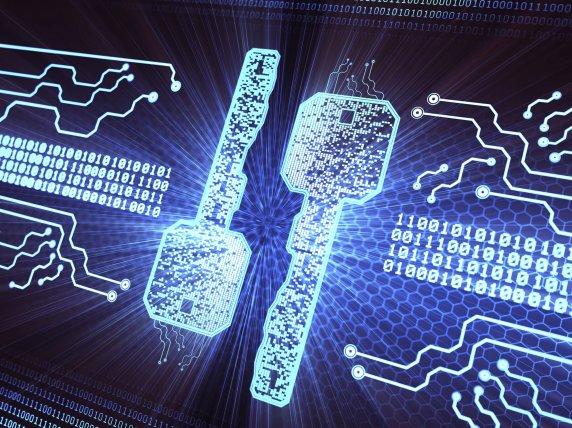 квантовая криптография.jpg