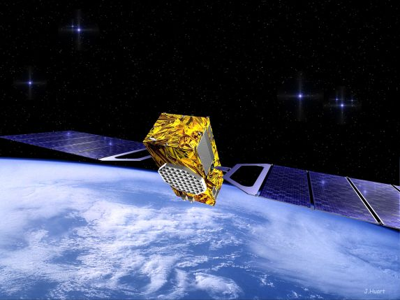 galileo-satellite-1