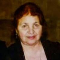 Первая азербайджанская женщина тарист