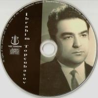 Азербайджанский врач-хирург, впервые использовавший музыку в терапевтических целях
