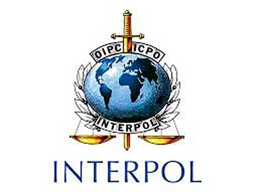 interpol-logop4w