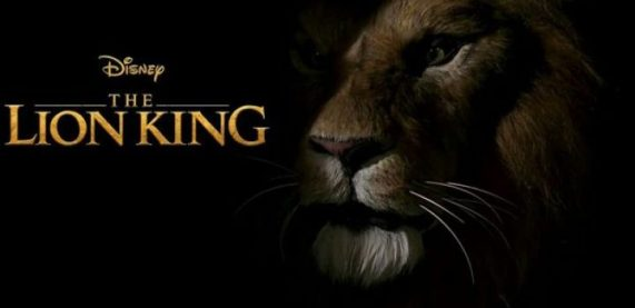 lion_king_2019_teaser_by_abealy2-dc211kx-1-720x350
