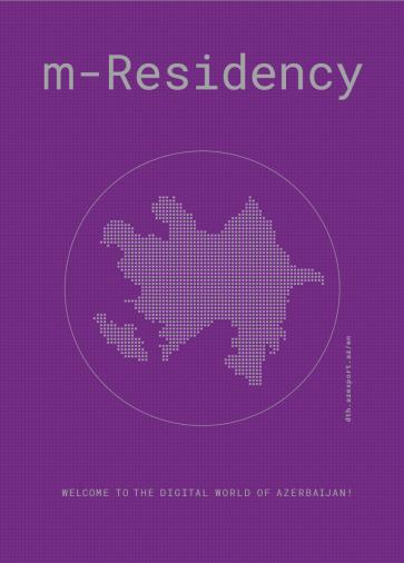 mResidency1