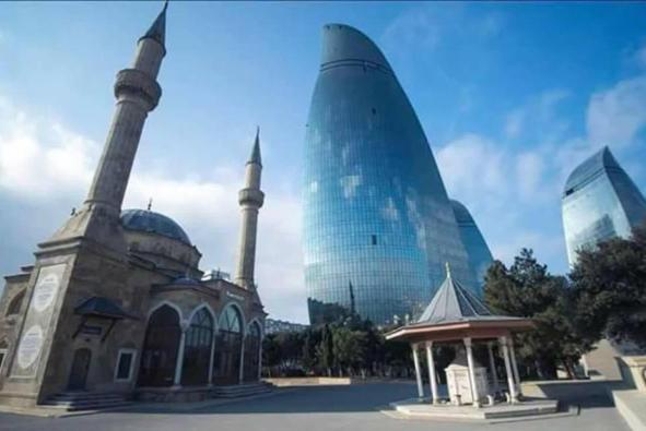 muslim-turizm