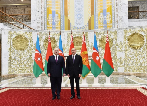 president-belarus-esas.jpg