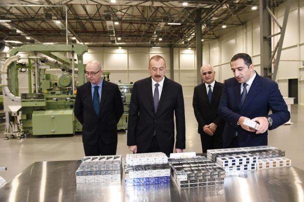 president-fabrika