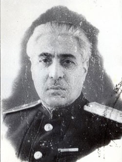 Tərlan_Əliyarbəyov