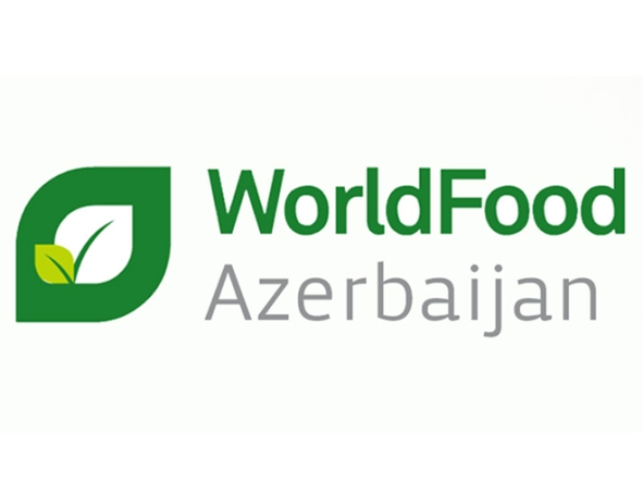 world_food_azerbaijan_logo_230516.jpeg