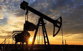 нефть падает