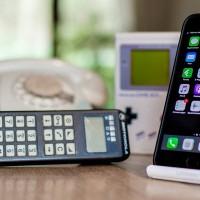 Развитие сетей связи в Азербайджане