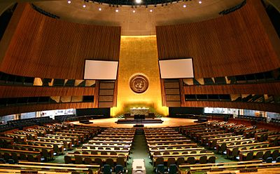 400px-UN_General_Assembly_hall.jpg