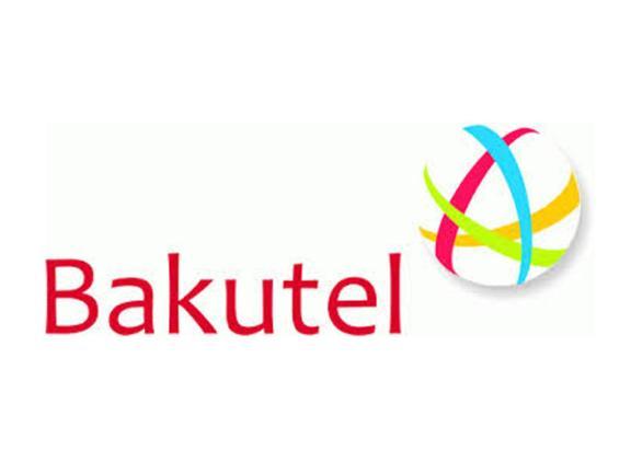 bakutel_logo_261015
