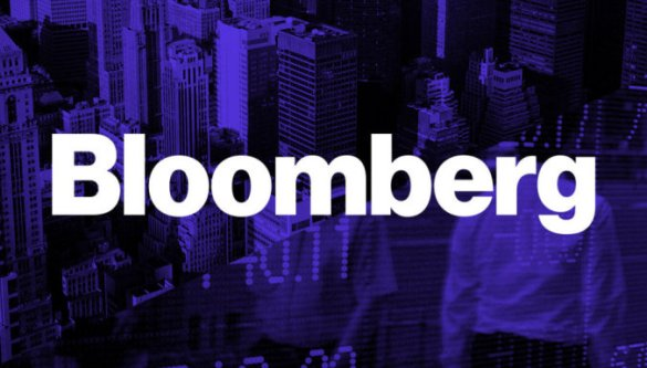 bloomberg-50445647.jpg